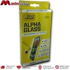 OTTERBOX Alpha Glass Screen Protector iPhone 8 / 7 / 6 / 6s - Clear