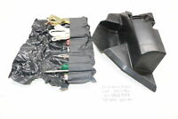 2011 Ski-doo Mxz Tnt 600 Xp Carb Tools Tool Box Wrench Kit Set & Holder Tray