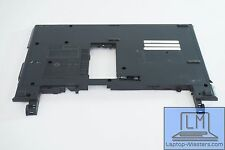 "Sony VGN-TZ150N PCG-4L1L Bottom Base Case 3-213-502-01 GRADE ""B"""