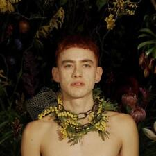 Years & Years - Palo Santo - CD Album (Released 6th July 2018) Brand New