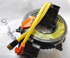 Airbag Spiral Clock Spring For Toyota Land Cruiser Lexus LX470 ES300 84306-60080