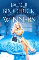 WINNERS By Jacqui Broderick