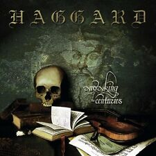 Haggard, The Haggard - Awaking the Centuries [New CD] Argentina - Import