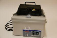 Fisher Scientific 2320 Isotemp Digital Control Water Bath
