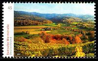 3336 postfrisch BRD Bund Deutschland Briefmarke Jahrgang 2017