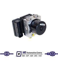 ABS Pump, Control Unit Repair BMW 323i, 325i, 328i, 330i, 335i, M3, 2004 -2010