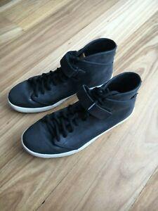 Womens size 8.5 EU 39 Teva Leather Boots