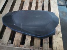 2009 SKIDOO SUMMIT 800R, 510005024, SEAT ASSEMBLY (OPS1045)