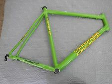 59 cm Cannondale CAAD4 Road Frame