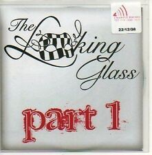 (480D) The Looking Glass, Part 1 - DJ CD