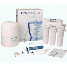 Osmosis Inversa PROLINE PLUS