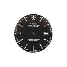 """Quadrante per Rolex modello """"Datejust"""" 31 mm ref. 78240, 78274, 178240, 178274"""