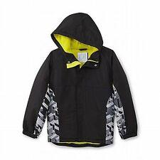 NWT $80 Canyon River Blues Boy's Winter Jacket size 14 coat