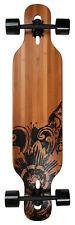 Jucker Hawaii Longboard Hoku Flex 2
