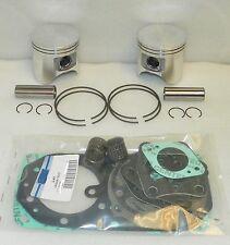 Kawasaki 750 Late Rebuild Kit Standard Bore 80mm SS SSXI STS SXi Pro ZXi Xi