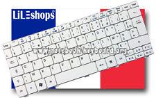 Clavier Français Original Acer Aspire One Happy /2 N450 N55DQ N570 Série NEUF