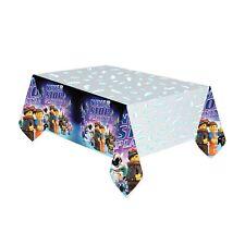 2 tlg Bettwäsche Kinderbettwäsche Kinder Baumwolle 1382 Lego Movie
