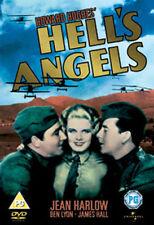 Hells Angels DVD NEW DVD (8234141)