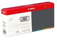 Originale Inchiostro Canon IMAGEPROGRAF IPF8100 IPF9100/PFI-702PGY Foto Grigio