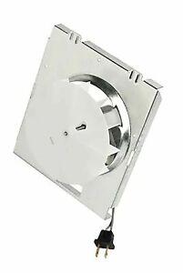 C370BN Nutone Bathroom Fan Motor Asm for 695 B Unit 70 CFM