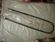 YAMAHA YP125 MAJESTY  TACHOWELLE 5DS-H3550