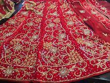 bridal lehenga wedding ethnic bollywood