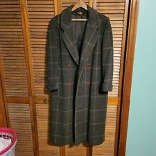 Alorna Womens Wool coat XL GENTLEY USED, USED TWICE, EXCELLENT!