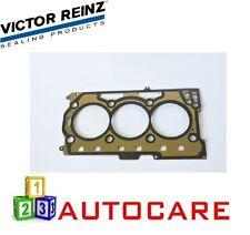 Victor Reinz Junta De Culata VW SEAT SKODA 1.2 3 cilindros