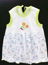 Unbranded Cotton Casual Baby Girls' Dresses