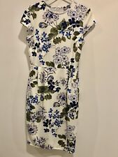 BNWT Asos Dress UK Size 10