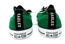 4c42e5e2186c2 custom converse in Clothing, Shoes & Accessories | eBay