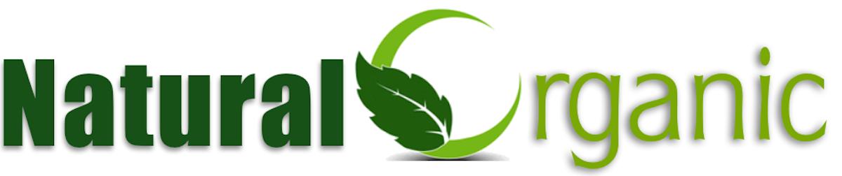Ceylon- Winproducts