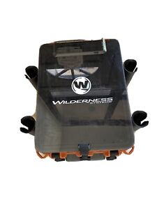Wilderness Systems Kayak Krate - Kayak Crate - 8070065