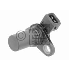 Sensor Nockenwellenposition - Febi Bilstein 24841