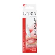 Eveline Revitallum Intensive Regenerating Lip Serum 12ml