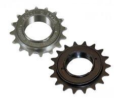 BMX Kassetten für Fahrräder