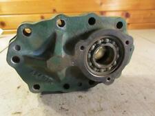 John Deere A Pto Hydraulic Pump Power Trol Lift A2430r A2431r A2433r Aa5482r