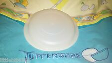 VINTAGE TUPPERWARE ULTRA 21 OVENWARE MICROWAVE COOKWARE REPLACEMENT SEAL # 1726