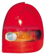 Heckleuchte für Beleuchtung TYC 11-5030-05-2