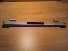 Fujitsu Siemens Amilo Pro V3505 case barra cover pannello pulsante accensione