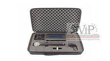 Shure BLX24/SM58-H10 Handheld Wireless Microphone Vocal System w/SM58 Mic