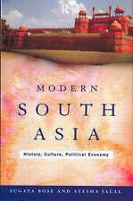 Culture History & Military Non-Fiction Books