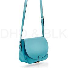 NEW Women Leather Shoulder Bag Clutch Handbag Fashion Tote Purse Hobo Messenger
