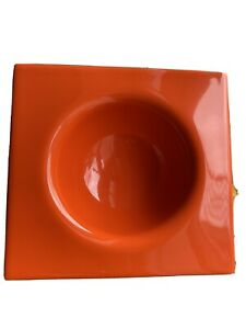 Ettore Sottsass Bowl