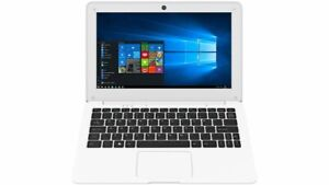 Brand New Ollee Laptop 11.6in 64GB SSD eMMC 4GB RAM Win 10 Home S Basic Laptop