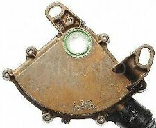 Standard Motor Products NS322 Neutral Safety Switch