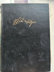The Complete Works of Shakespeare Spring Books London Vintage Book