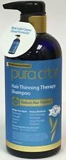 Purador Hair Thinning Therapy Shampoo - 16 oz