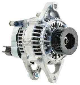 Remanufactured Alternator  BBB Industries  13354