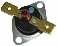 OEM Goodman Janitrol 300 Furnace Rollout Limit Switch B13701-45 B13701045